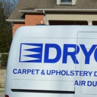 Drycon Nashville Carpet Cleaning
