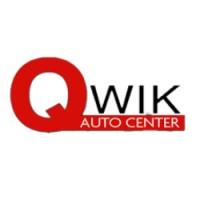 Qwik Auto Center