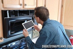 Charleston Appliance Repair