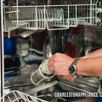 Charleston Appliance Repair