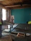 Cut-Right Concrete & Demolition, Inc.
