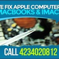 Chattanooga Desktop Repair