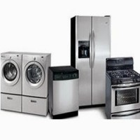 Best Service Appliance Repair Brooklyn