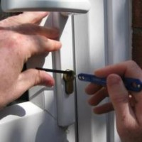 Trust Anchor Locksmiths