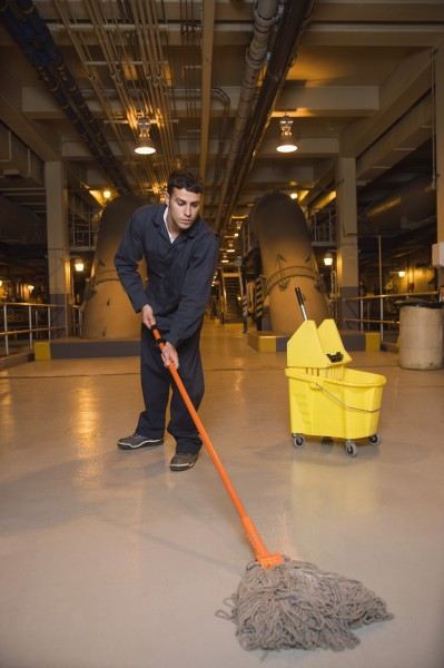 how to reducing turnover in carter cleaning company Company objectives are measurable a human resources objective could be to reduce employee turnover by 20 percent by introducing a new.