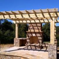 Sweetland Renovations