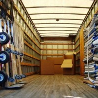 San Jose Professional Movers