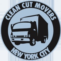 Clean Cut Movers NYC
