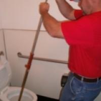 Scott English Plumbing Inc.