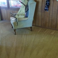 Styles Carpet Cleaning