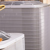McMonagle HVAC and Duct Cleaning