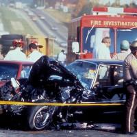Fresno Personal Injury Attorneys