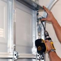 Garage Door and Home Improvement LLC