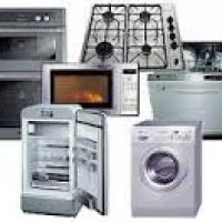 San Francisco Bay Area Advantage Appliance Repair