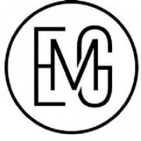 Elegant Music Group