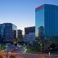 Irvine SEO Search Engine Optimization Experts