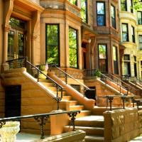 SellAnyHouse NYC