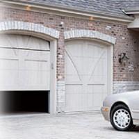Able Garage Door Repair Pasadena
