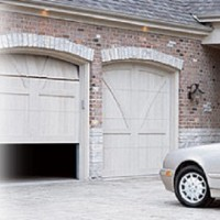 A-Z Garage Door Repair Palm Desert