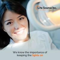 Lite Source Inc