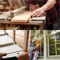 Apex Property Restoration LLC