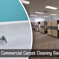 Excel Cleaning Solutions Fresno