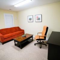 Wake Counseling & Mediation