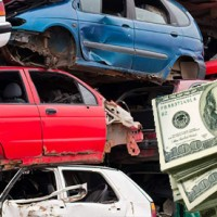 We Buy Junk Cars For Cash Coral Gables