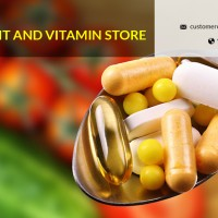 MySupplements.Store