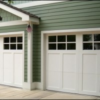 Victory Garage Door Services