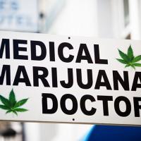 Online Marijuana Doctor - Cannabis Evaluations Palm Desert