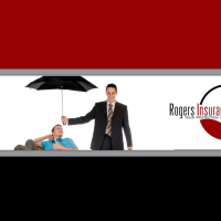 Rogers Insurance Services, Inc