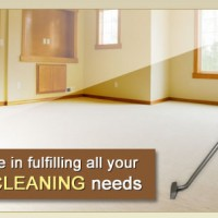 Beverly Hills Carpet Cleaning Experts