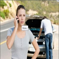 FRISCO TOWING & ROADSIDE ASSISTANCE