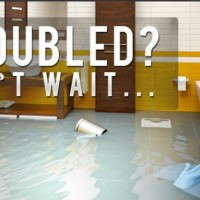 24NOW Water Damage Flood Repairs