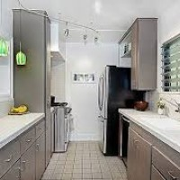Appliance Repair Granada Hills