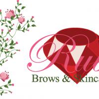 Rubi Brows & Skincare