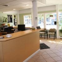 Westboro Spine and Holistic Health Center