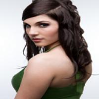 Jane White Cosmetics