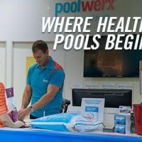 Poolwerx
