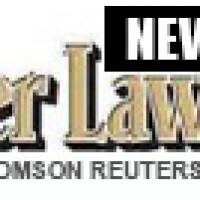 Storobin Law Firm