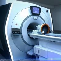 Arcreative Media | Medical Animation