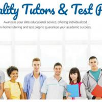 Avanza Education