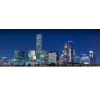 SEOs Houston
