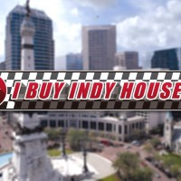 I Buy Indy Houses