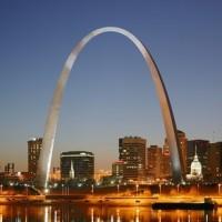 Tow Me St. Louis