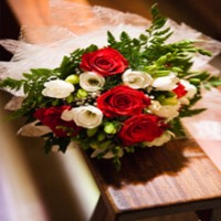 Lincoln Florist & Gifts