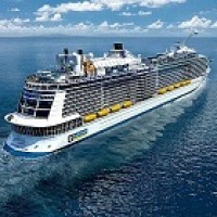 Superior Cruise & Travel Boston