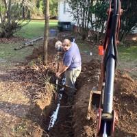 Miller Legacy Plumbing