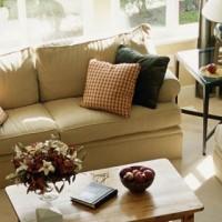 Furniture Land Mfg